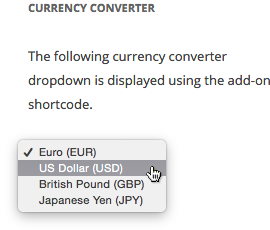 wpcasa-currency-converter-dropdown