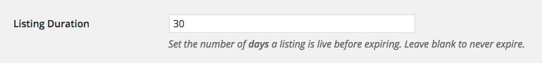 wpcasa-expire-listings-settings