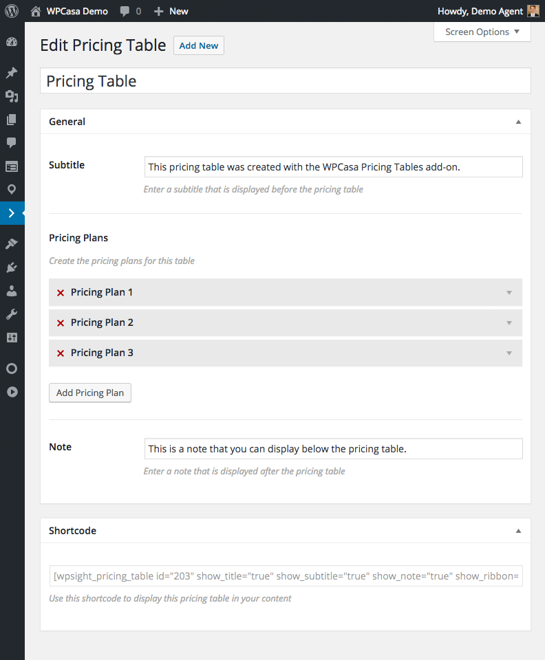 wpcasa-pricing-table-add