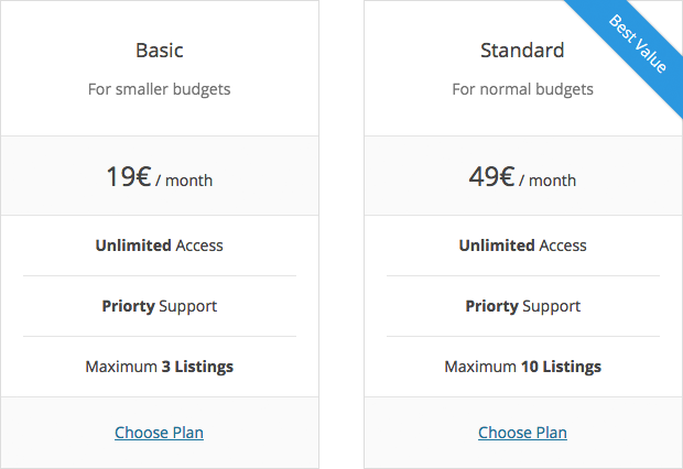 wpcasa-pricing-table-example