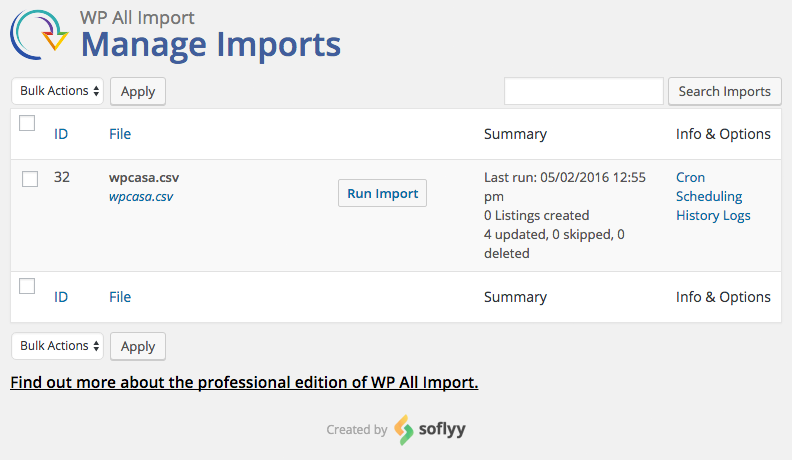 wp-all-import-manage